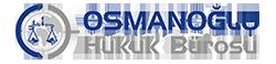 Osmanoğlu Law Firm